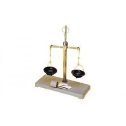 Весы ВСМ-1 к-т 2 для сыпучих материалов