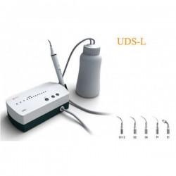 Ультразвуковой автономный скалер UDS-L