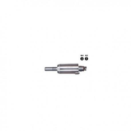 Микромотор пневматический МП 40С (М4)
