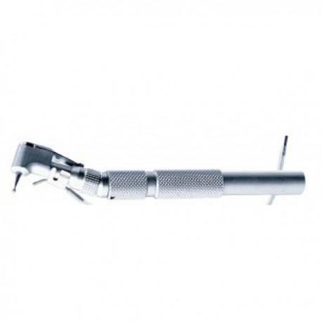 НУ-30 наконечник угловой (д/установки УС-30)