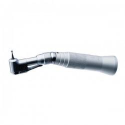 НУП-30М наконечник д/микромоторов угловой
