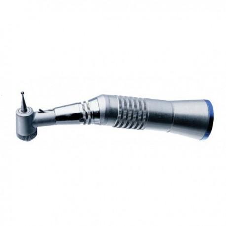 НУПМ-40 угловой д/микромотора кнопочный