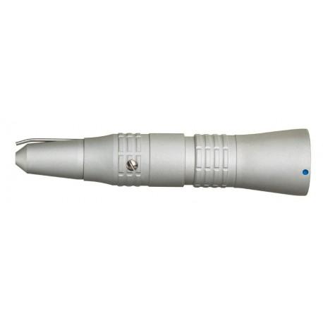 Наконечник прямой микромотора МТ480 (внеш. охл.)