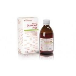 Жидкость Duracryl Plus 250 г, арт. 4316902