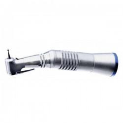 НУПМ-40 угловой д/микромотора с поворотной защёлкой