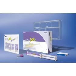 Материал стоматологический пломбировочный AH Plus Jet: стартовый комплект арт.60620115