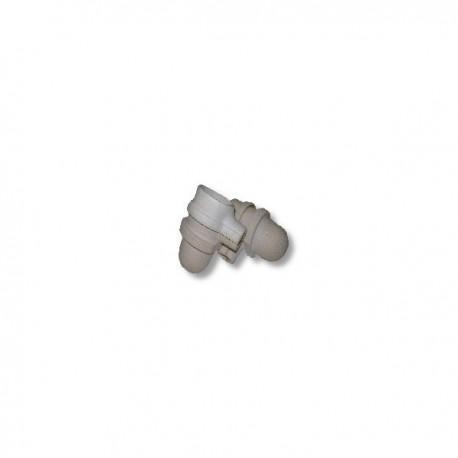 Керамический тигель CL-IG/IM/195, 6 шт., NEM МЕ.арт. № 64500685: