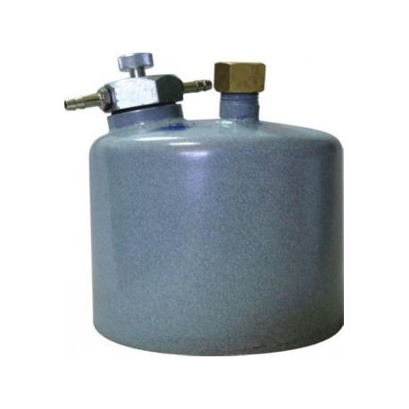 Бачок для горелки бензиновой 3.014