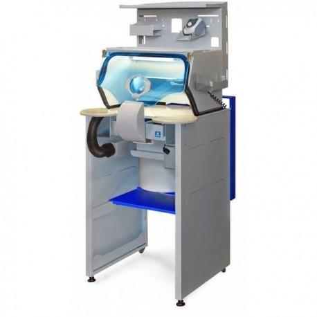 Стол зубного техника СЗТ 1.0 ДРИМ ЭКО Аверон