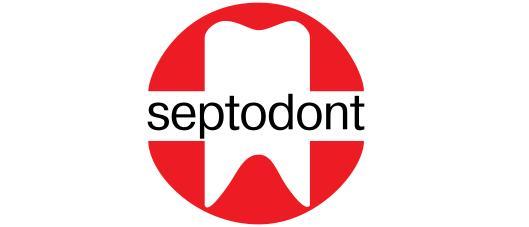 SEPTODONT.jpg