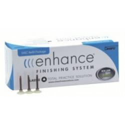 Enhance Disks Энханс диски для финишной обработки