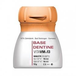 VM 13 Base Dentine 4L15, 12g арт. B4505012