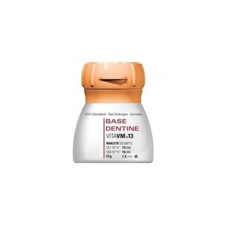VM 13 Base Dentine 1M1, 12g арт. B4503412