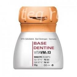 VM 13 Base Dentine 4M3, 12g арт. 4505412