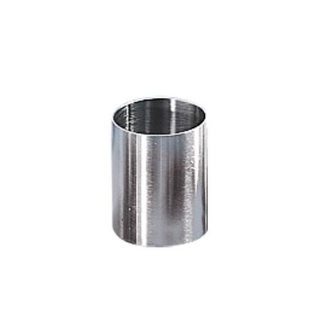 Литейная кювета Х3 арт. 64500694