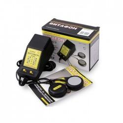 Аппарат виброакустического воздействия «Витафон»