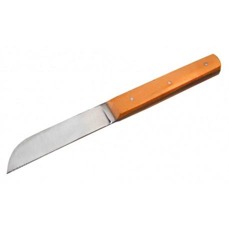 Нож для гипса Беларусь